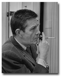 john-cage-1956