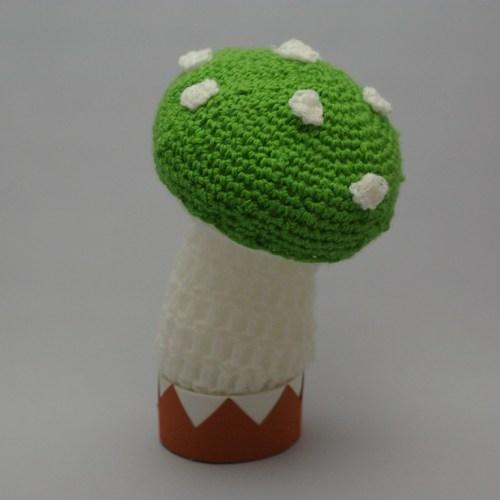 knit-kinoko