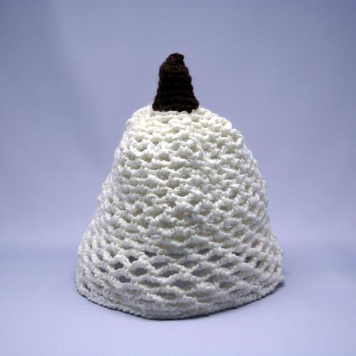 dictyophora-indusiata-knit-cap
